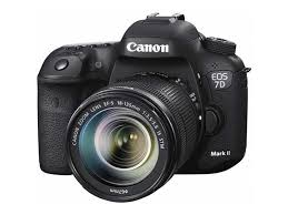 canon t6i black friday canon black friday deals 2016 best offers on top cameras camera