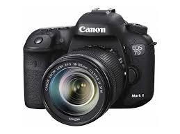 canon camera black friday deals canon black friday deals 2016 best offers on top cameras camera