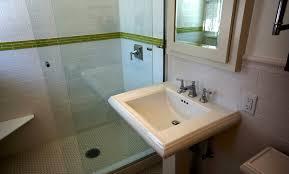 bathroom u2013 home restoration services inc