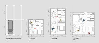 pro projects 9x18 6 image 5 parking v housing 1600 xxx q85