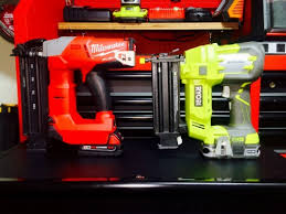 which is the best cordless nail gun pro construction guide