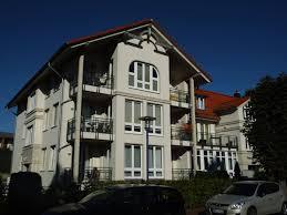 Das Haus Im Haus Ferienwohnung Sandschloss Im Haus Windrose Graal Müritz Firma