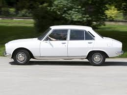 peugeot saloon cars peugeot 504 specs 1968 1969 1970 1971 1972 1973 1974 1975