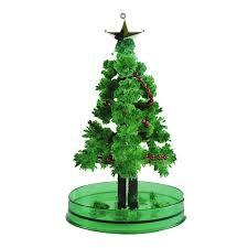 magic growers christmas tree u2013 dci gift