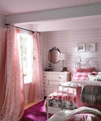 schlafzimmer altrosa rosa dekoration worlddaily