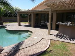 deck pavers for patio driveways and swimming pool decking