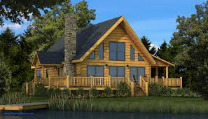 luxury log cabin plans log home plans luxury log cabin floor plans in tennessee nice home