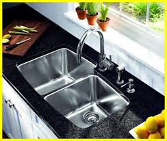 cleaning kitchen faucet appealing faucet design fantastic cleaning kitchen clean ideas how