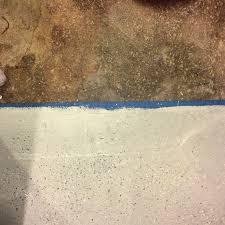 Epoxy Paint For Basement Floor by 21 Best Metallic Epoxy Flooring Images On Pinterest Epoxy Floor
