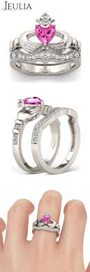 how much does an engagement ring cost wedding rings how much does a wedding ring cost average
