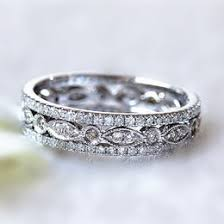womens wedding band wedding band ideas collections
