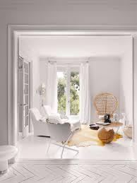 interior designer cristina rodríguez barcelona this is glamorous