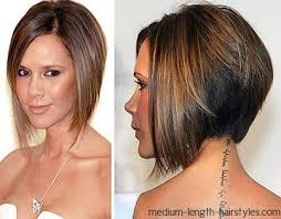 in front medium haircuts 58 best hair images on pinterest hairstyle colours and dresses