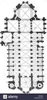 Church Floor Plans by Architecture Floor Plans Mainz Cathedral Built Between 975 Abd