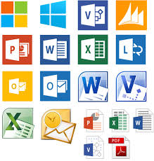 vmware euc visio stencils for 2015 shapes icons and graphics
