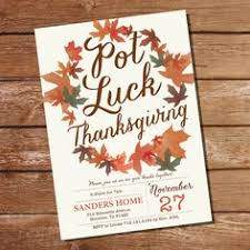 potluck invitation thanksgiving potluck invitations happy thanksgiving