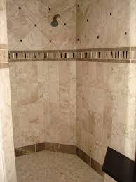 bathroom glass tile designs bathroom shower glass tile designs round sink under modern faucet