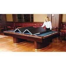 pool table accessories cheap billiard table accessories billiard pool table cover manufacturer