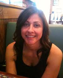 richard rawlings long hair christie brimberry google search fast and loud pinterest