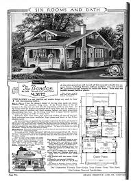 house plans 1920s sears house plans craftsman home plans house plans 1920s sears house plans bungalow home plans gothic revival home plans