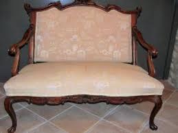 divanetti antichi divani 700 divani antichi mobili antichi antiquariato su
