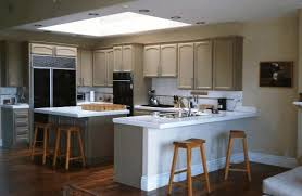 Kitchen Islands Small Spaces Kitchen Islands For Small Space Metal Folding Bar Stool And White