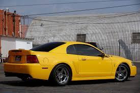 2004 mustang svt 2004 ford mustang svt cobra supercharged 46 city california mdk