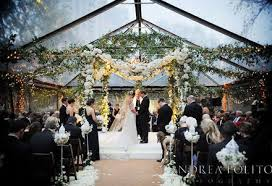 dallas wedding venues dallas wedding venues reviews for 674 venues