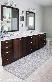 Navy Blue Bathroom Rug Set Best 25 Bathroom Rugs Ideas On Pinterest Wood Framed Bathroom