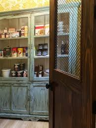 built in cabinets for sale antique built in cabinets for sale house plans with pantry and