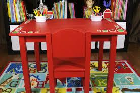 Kids Homework Desk Diy Kid U0027s Homework Desk Ikea Hack Two Sisters Crafting