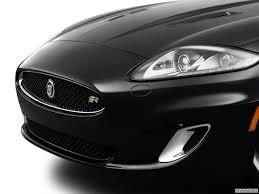 jaguar grill 8578 st1280 156 jpg