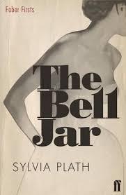 the bell jar themes analysis sylvia plath s the bell jar summary analysis schoolworkhelper