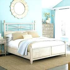 themed bedrooms for adults nautical themed bedroom nautical themed bedroom sets best bedroom