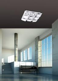 Wohnzimmerlampe H Fner Wohnzimmerlampen Modern Heiteren Auf Wohnzimmer Ideen Mit