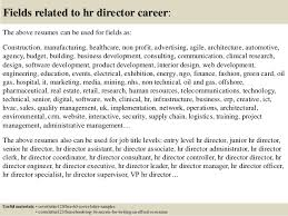 Entry Level Hr Resume Examples by Cover Letter Sample Download Word And Pdf Files For Free With
