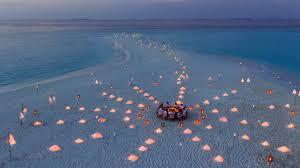 top 10 world u0027s best eco friendly luxury hotels the luxury