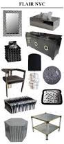White House Furniture Bhiwandi 48 Best Vintage Glam Shabby Chic Images On Pinterest Home