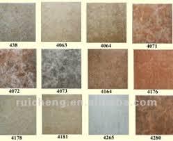 Non Slip Bathroom Flooring Ideas Non Skid Floor Tiles Bathroom Bathroom Furniture Ideas Non Skid