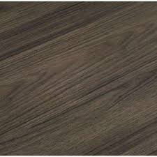 black luxury vinyl planks vinyl flooring resilient flooring
