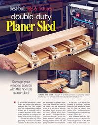 woodworking design planes 2 mir2 us