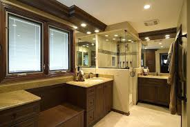 gorgeous bathrooms modest bathroom designs on with latest design ideas nice onpics of