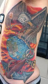 lt woods u0027s tattoo designs tattoonow