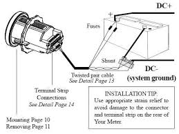 wiring diagram for a wildwood travel trailer wiring discover