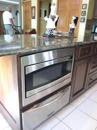 microwave in cabinet shelf microwave cabinet hutch black enchanting kitchen stand wwwgmailcom