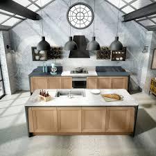 Cucina Monoblocco Usata by Beautiful Cucine A Blocco Ideas Getfitamerica Us Getfitamerica Us
