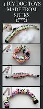 Design Your Own Dog Toy Boxes by The 25 Best Homemade Dog Toys Ideas On Pinterest Diy Dog Treats