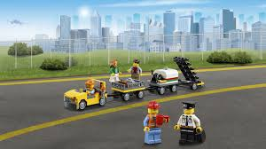 city green prix lego city products and sets lego com city lego com