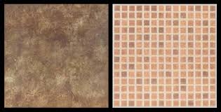 blue tan ceramic tile floor grunge texture for me haammss