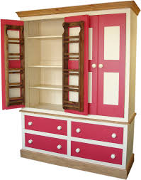 kitchen larder cabinets free standing metal kitchen cabinets free standing kitchen bar